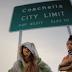 "Video:  Nicki Minaj ft Beyonce ""Feeling Myself"""