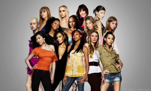 America's Next Top Model Host Tyra Banks pits aspiring models against one another in a series of challenges inspired by fashion and beauty. Each week, one more contestant is eliminated as the search for America's Next Top Model continues.