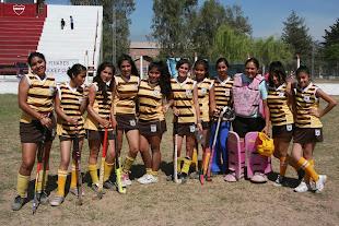 5ª GAUCHOS RUGBY CLUB
