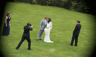 foto-pernikahan-Angelina-Jolie-dan-Brad-Pitt_2