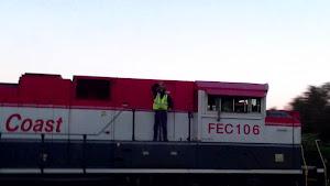 FEC101 Oct 29, 2012