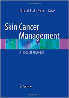 Skin Cancer Management: A Practical Approach SKIN+CANCER