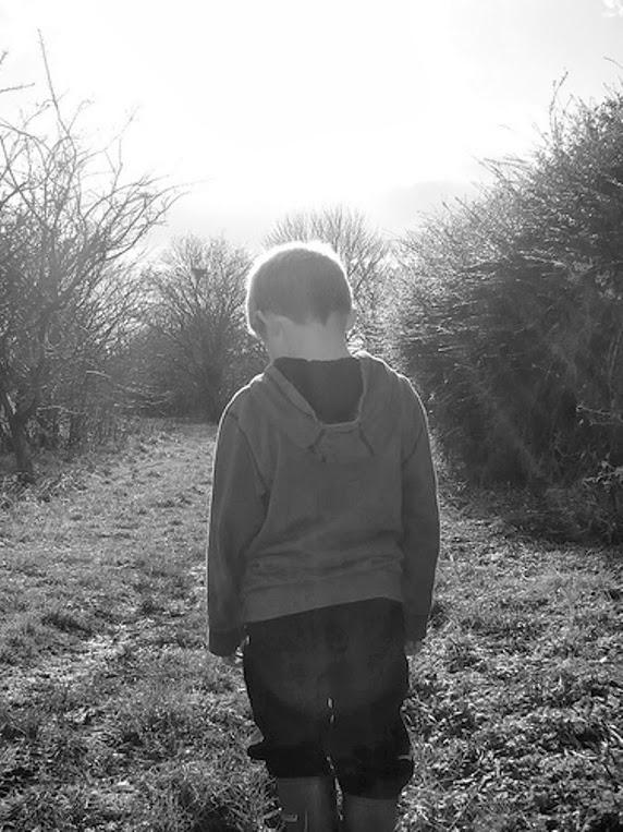 Sad boy alone in loveSad Boy Alone In Love