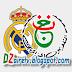 التلفزيون الجزائري يبث مباريات ريال مدريد للموسم المقبل.