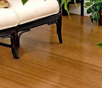 Bamboo Engineered Flooring2