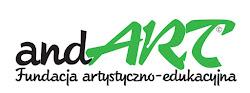 Fundacja andART