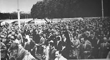 ROMA 1 OTTOBRE 1943