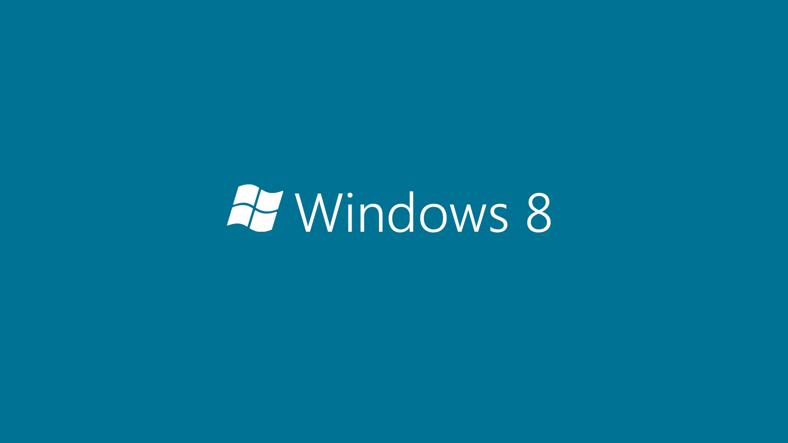 Wallpaper Of Windows 8 Download  Free Download Wallpaper