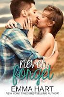 http://www.amazon.com/Never-Forget-Memories-Emma-Hart-ebook/dp/B00BJ92P72/ref=zg_bs_6487838011_f_6