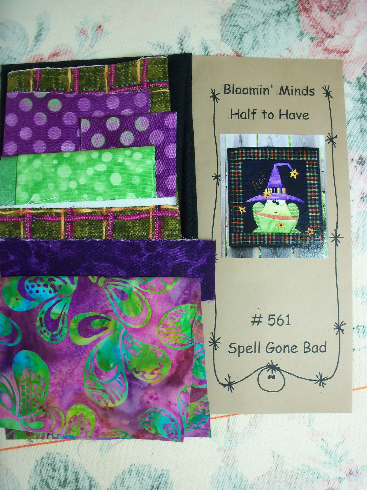 Creative b designs stash report for Jake quilted bedding