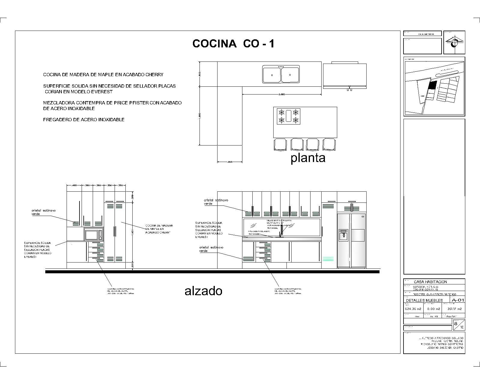 Detalle carpinteria de madera affordable carpinteria for Planos de carpinteria