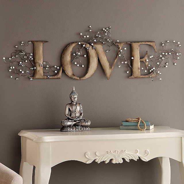 Wall Art Metal Sayings : Love you wallpapers wall art