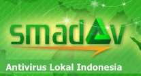 Download Smadav on Download Smadav 8 9 Terbaru 2012   Tutorial Seru