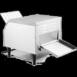 Toaster Tunel, Toaster Profesional, Toaster Horeca, Prajitor Paine