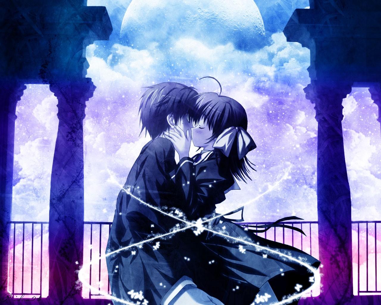 http://4.bp.blogspot.com/-Bi1dd2sESH0/UEjwjKcg8eI/AAAAAAAABLM/u8Ju3Ojhi7c/s1600/Anime+Love+Wallpapers+(7).jpg