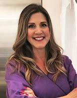 Dana Moos, Inn Broker, Lodging Consultant