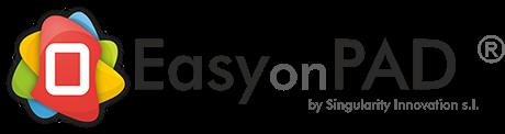 EasyonPAD