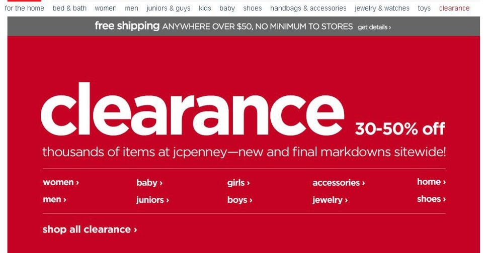 CLEARANCE KNITWEAR Browse cozy, everyday knitwear in a range of colors and styles which won't break the bank.