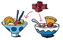 Illustration_desserts_azuki