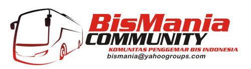 bismania