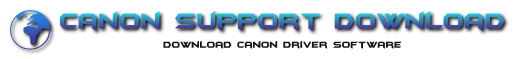 Canonssupport.com | Free Download Driver Software