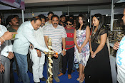Ugadi vasta vibha launch by nanditha-thumbnail-10