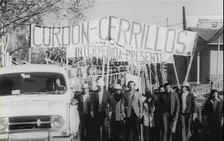 http://4.bp.blogspot.com/-Bi6SUOiurJ4/T4He2WjJLmI/AAAAAAAAACQ/sYh2SGwPdPA/s1600/cordon+cerrillos1+(1).jpg
