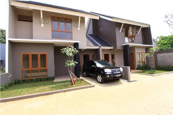 [Image: 291a+Tampak+depan+unit+rumah.jpg]