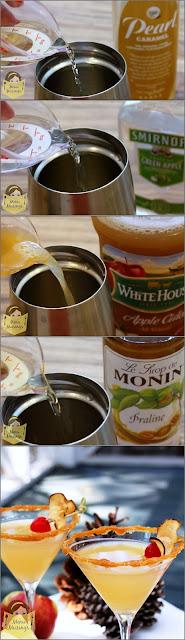 http://menumusings.blogspot.com/2013/11/salted-caramel-appletinis.html