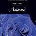 """Amami"" di Elena Taini"