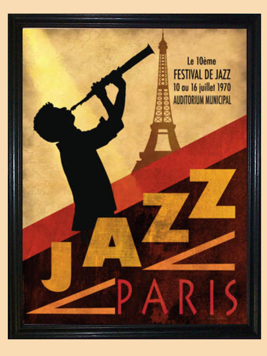 an introduction to entertainment in the jazz age Information about the introduction of jazz in the history of jazz although australia had embraced the much-celebrated jazz age, just how much real jazz.