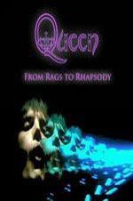 Watch Queen: From Rags to Rhapsody Online Free 2015 Putlocker