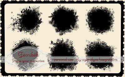 http://4.bp.blogspot.com/-BiBLYWuTEIM/VJXjpio9HeI/AAAAAAAAM8k/x59Uj8-J5TQ/s400/chmask_prev.fecnikek.png