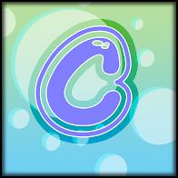 Sponsor #4 - Caboodle