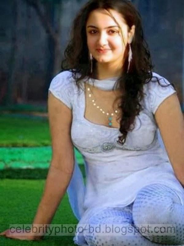Delhi+girls+in+tight+salwar+cloth009