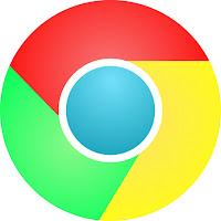 cara-membuat-logo-google-chrome