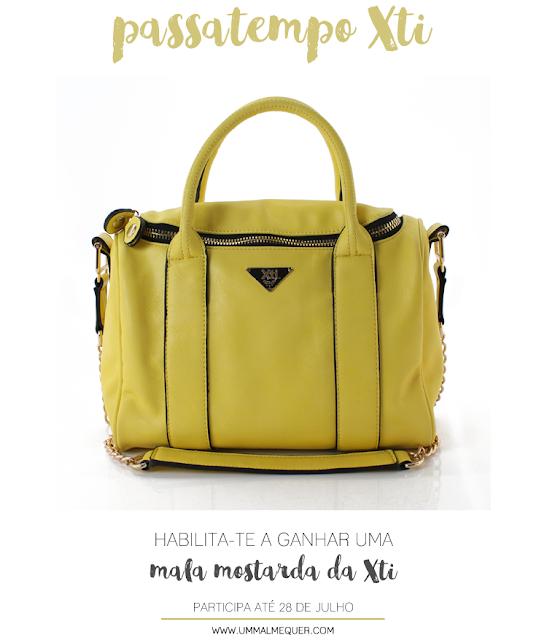 http://www.ummalmequer.com/2015/07/passatempo-xti.html