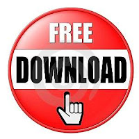 Download For Free