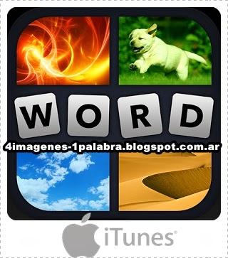 respuesta del nivel 12 de adivina la palabra | Android