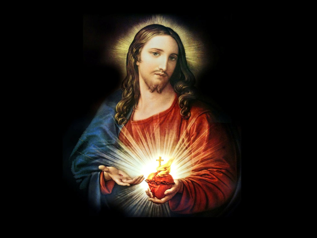 All christian downloads jesus christ images download - Full hd christian wallpaper ...
