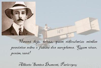 Santos Dumont, Esclerose Multipla
