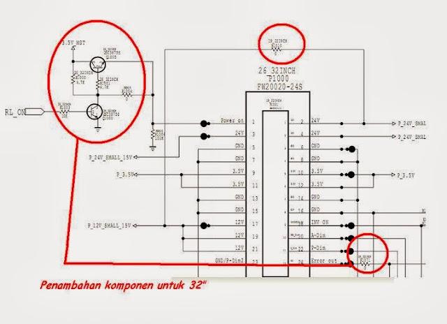 Spesialis service tv LCD,LED,Plasma LG,Panggilan sejabodetabek ph.021 32000877 - 0838 99056788