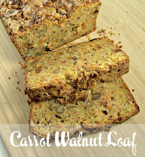 pattietierney-carrot-walnut-loaf-cake.jpg
