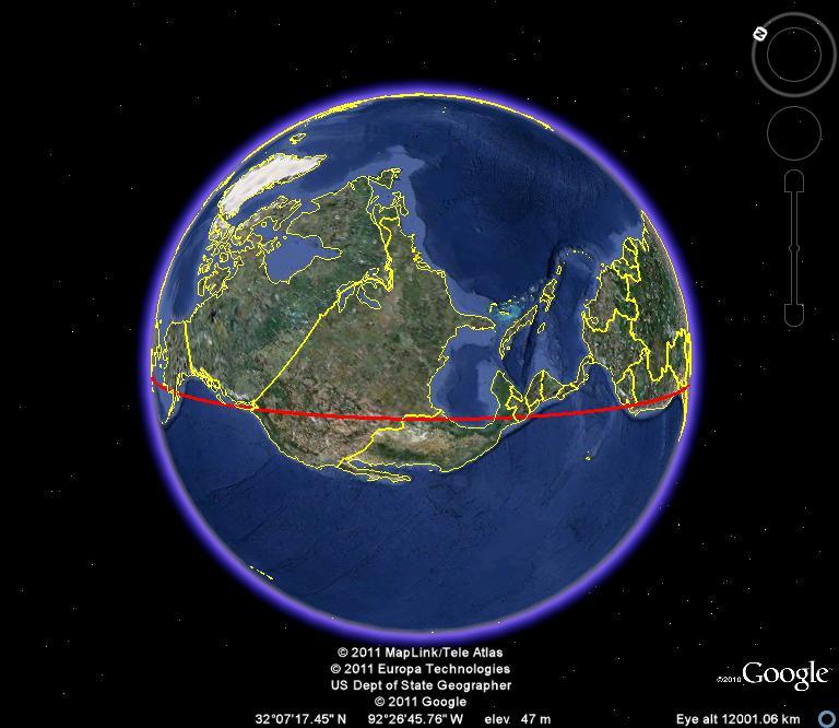 earthquake, end times, nibiru, planet x, pole shift, tsunami, two suns