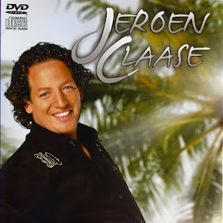 Jeroen Claase - From indonesia with love on iTunes