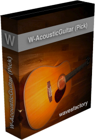 acoustic+guitar Descargar 2 Librerias de guitarra para kontakt y Wave gratis