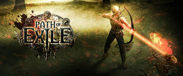 Path of Exile Ranger Melee Dual Wield Build