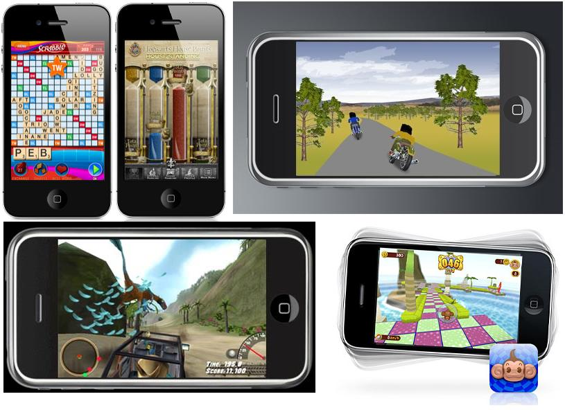 top 10 spiele apps iphone