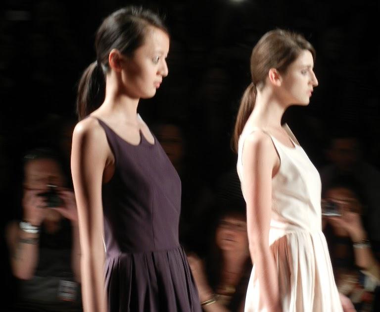 Giovanna randall fashion designer Giovanna Randall - Head Designer - HONOR NYC LinkedIn