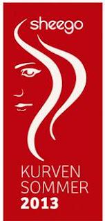 sheego Kurvensommer 2013 – noch schnell bis 20.Mai bewerben!